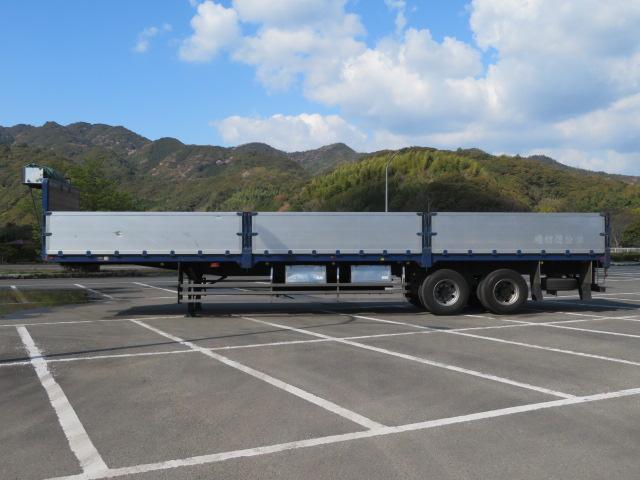 「その他」「プロフィア」「トラック」「愛媛県」の中古車12