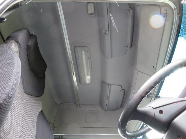 「その他」「プロフィア」「トラック」「愛媛県」の中古車30
