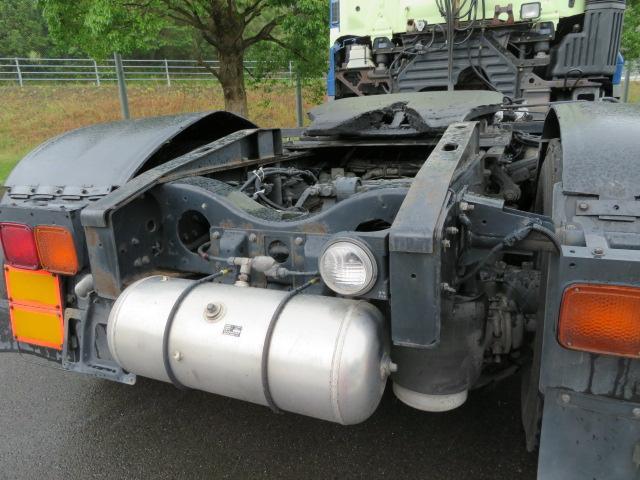 「その他」「プロフィア」「トラック」「愛媛県」の中古車39