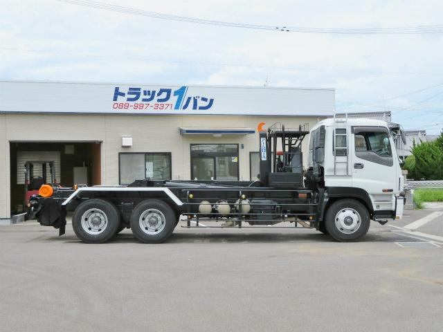 11.2t アームロール(3枚目)