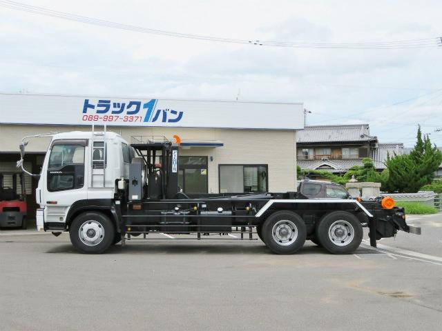 11.2t アームロール(4枚目)