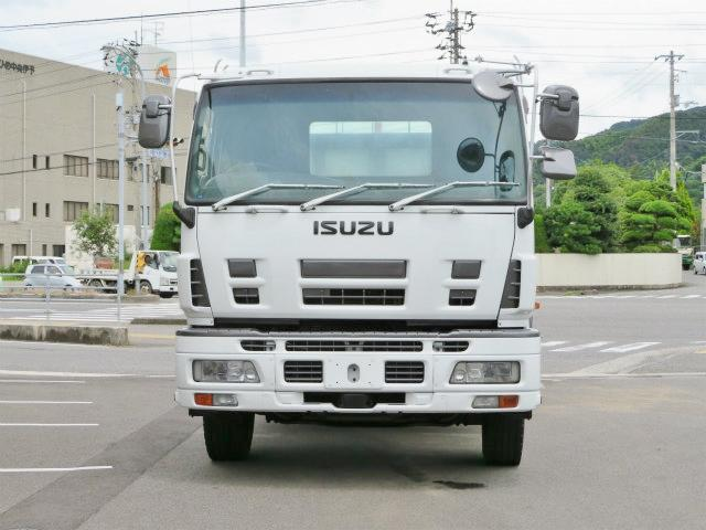 11.2t アームロール(5枚目)