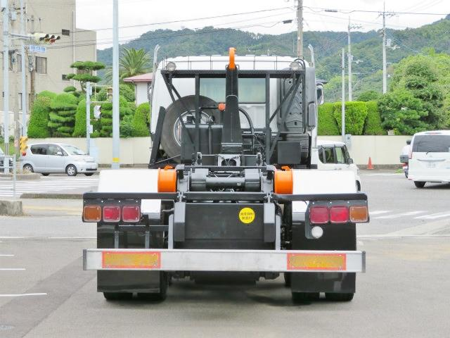 11.2t アームロール(7枚目)