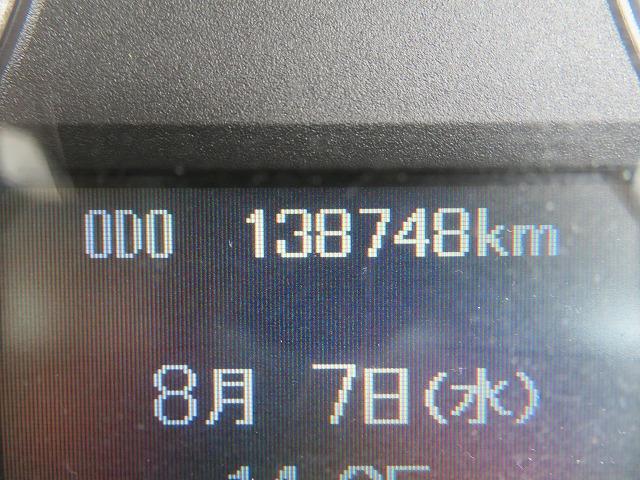 3.65t アルミブロック幌(12枚目)