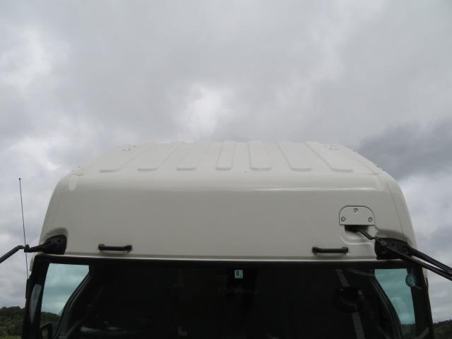 「その他」「ギガ」「トラック」「愛媛県」の中古車6