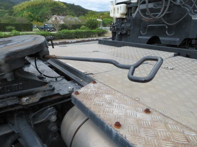 「その他」「ギガ」「トラック」「愛媛県」の中古車32