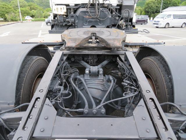 「その他」「ギガ」「トラック」「愛媛県」の中古車36