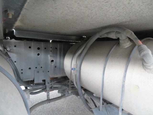 「その他」「ギガ」「トラック」「愛媛県」の中古車46