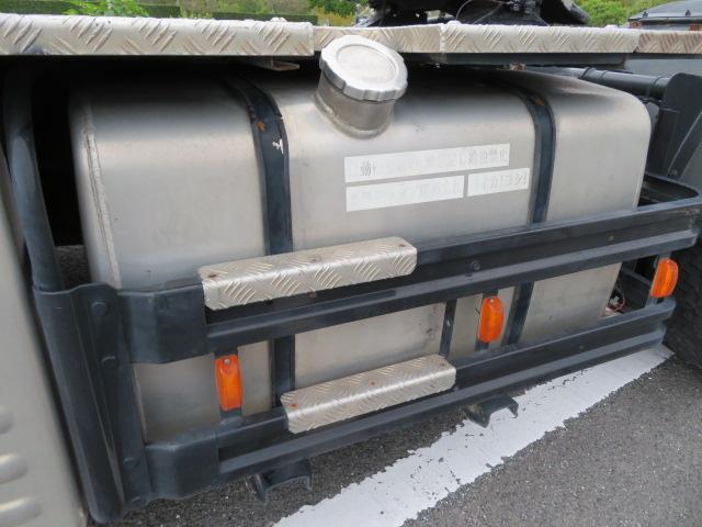 「その他」「ギガ」「トラック」「愛媛県」の中古車54