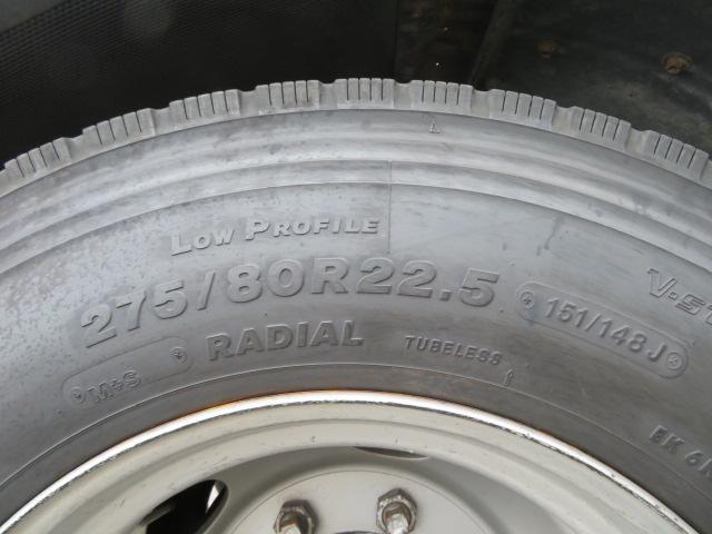 「その他」「ギガ」「トラック」「愛媛県」の中古車55