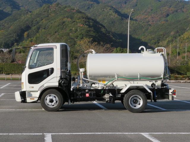 「その他」「ファイター」「トラック」「愛媛県」の中古車3
