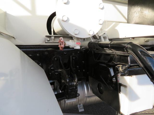 「その他」「ファイター」「トラック」「愛媛県」の中古車49