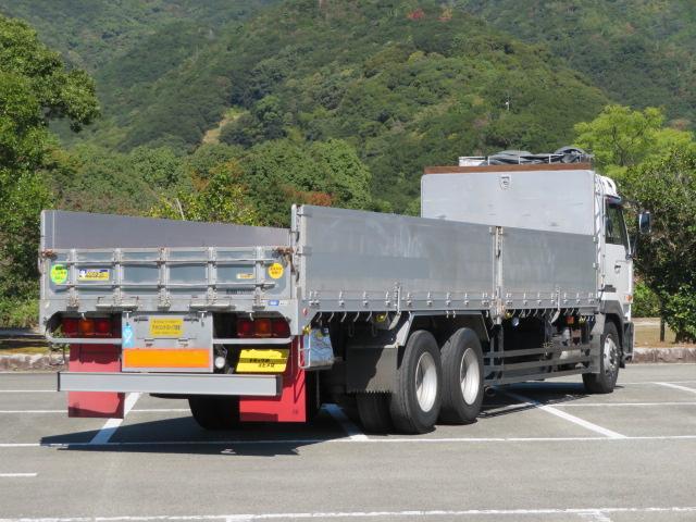 「その他」「ビッグサム」「トラック」「愛媛県」の中古車2