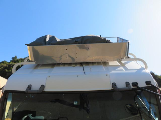「その他」「ビッグサム」「トラック」「愛媛県」の中古車6