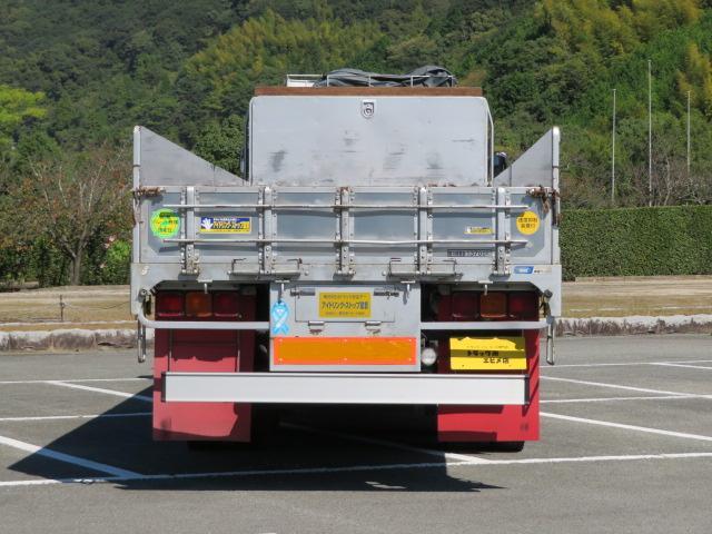 「その他」「ビッグサム」「トラック」「愛媛県」の中古車7
