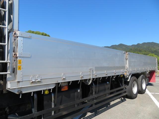 「その他」「ビッグサム」「トラック」「愛媛県」の中古車30
