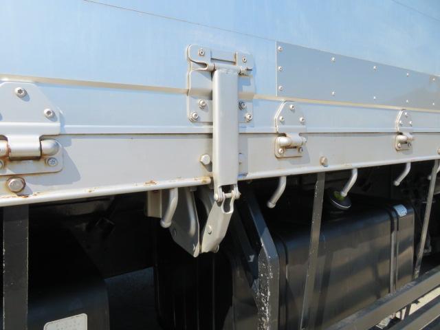 「その他」「ビッグサム」「トラック」「愛媛県」の中古車33