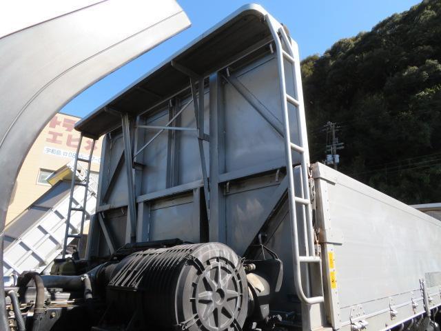 「その他」「ビッグサム」「トラック」「愛媛県」の中古車34