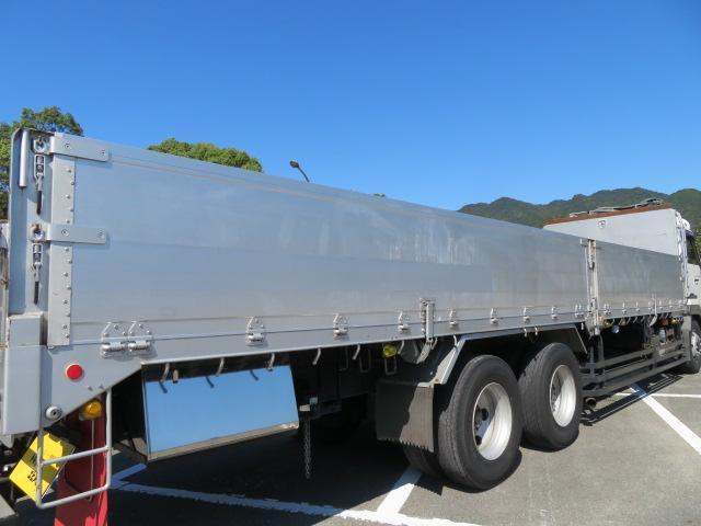 「その他」「ビッグサム」「トラック」「愛媛県」の中古車36