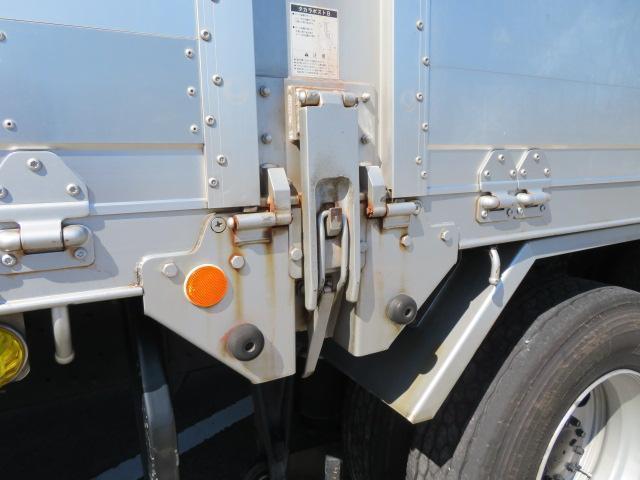 「その他」「ビッグサム」「トラック」「愛媛県」の中古車38