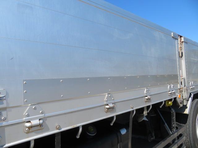「その他」「ビッグサム」「トラック」「愛媛県」の中古車40