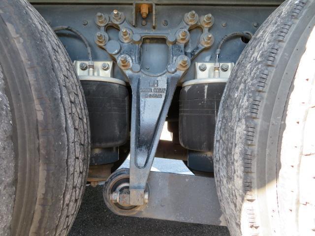 「その他」「ビッグサム」「トラック」「愛媛県」の中古車55