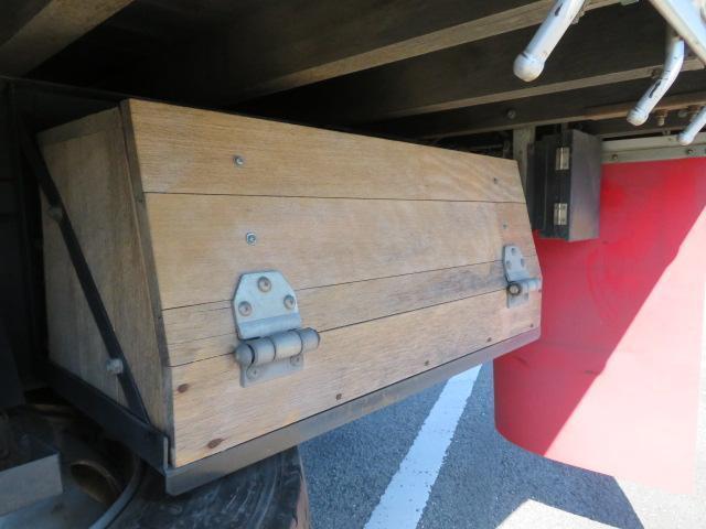 「その他」「ビッグサム」「トラック」「愛媛県」の中古車59