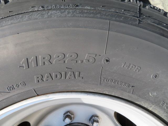 「その他」「ビッグサム」「トラック」「愛媛県」の中古車63