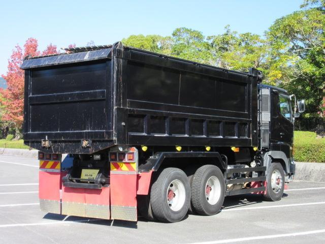 「その他」「プロフィア」「トラック」「愛媛県」の中古車2