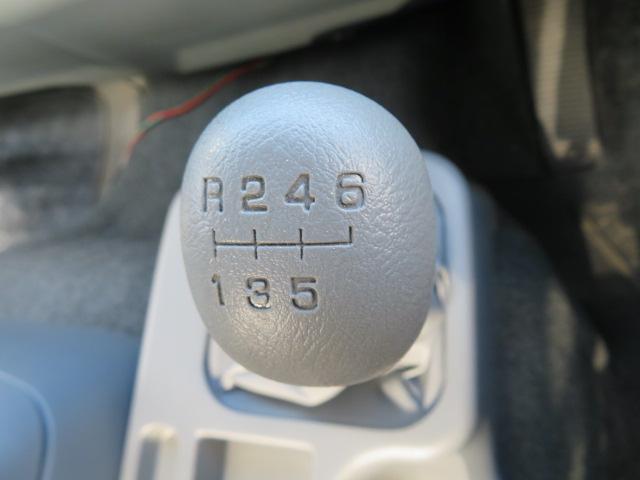 2.35t ワイド セルフローダー(19枚目)