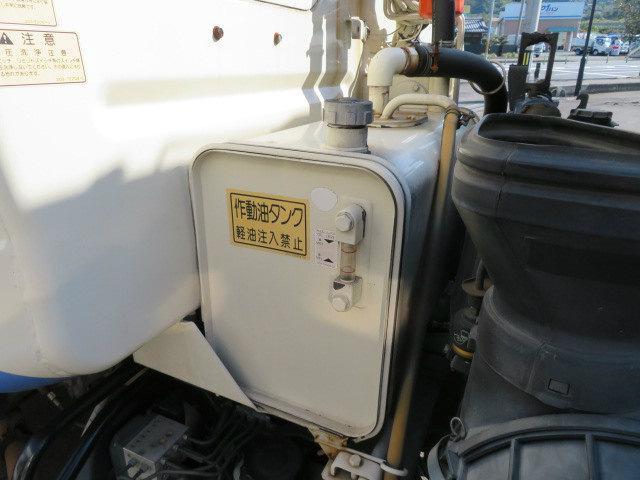 「その他」「ヒノレンジャー」「トラック」「愛媛県」の中古車55