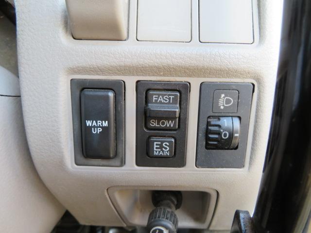 15.1m 高所作業車(15枚目)