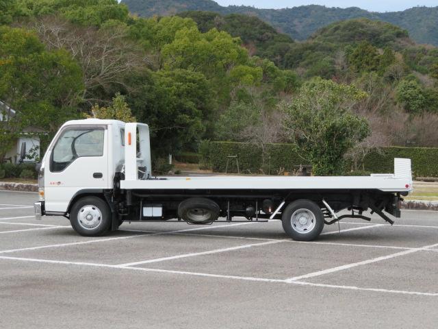 「その他」「エルフトラック」「トラック」「愛媛県」の中古車3