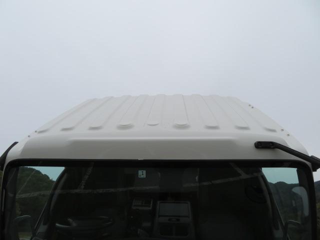 「その他」「フォワード」「トラック」「愛媛県」の中古車6