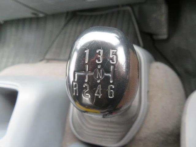 「その他」「フォワード」「トラック」「愛媛県」の中古車19