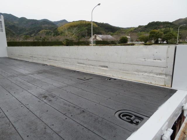 「その他」「フォワード」「トラック」「愛媛県」の中古車27