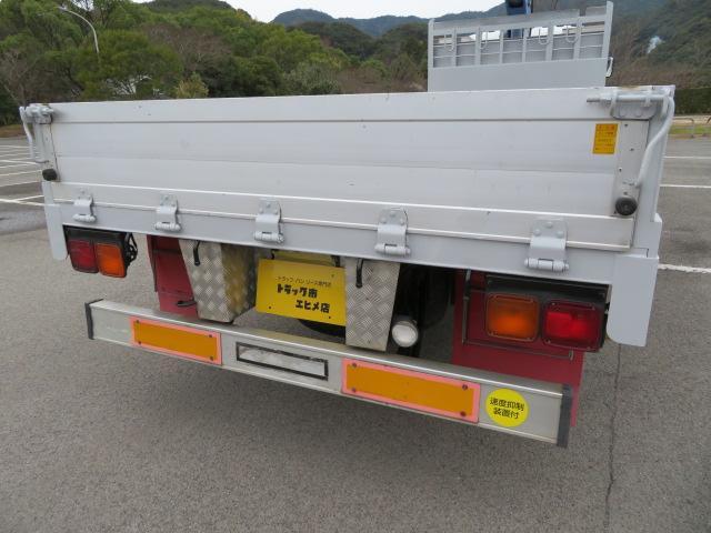 「その他」「フォワード」「トラック」「愛媛県」の中古車32