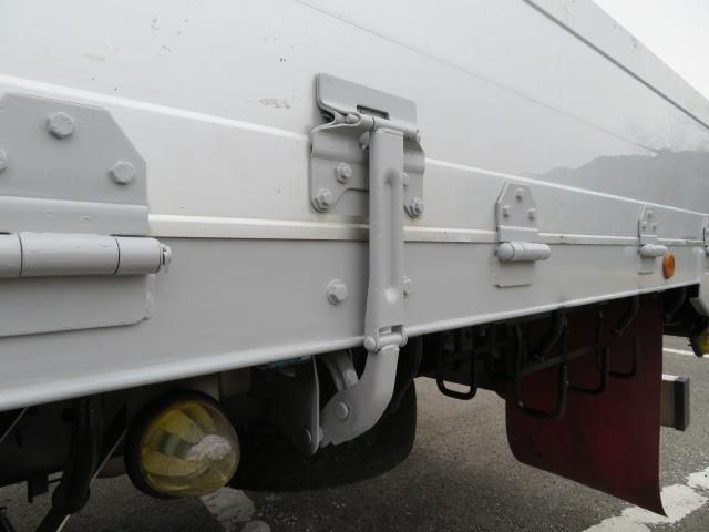 「その他」「フォワード」「トラック」「愛媛県」の中古車33