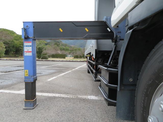 「その他」「フォワード」「トラック」「愛媛県」の中古車38