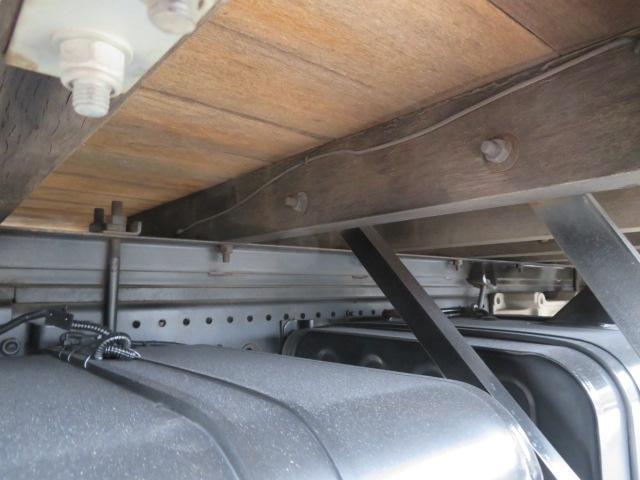 「その他」「フォワード」「トラック」「愛媛県」の中古車53