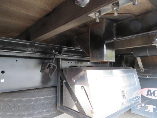 「その他」「フォワード」「トラック」「愛媛県」の中古車54