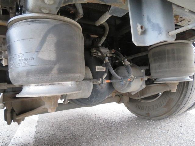 「その他」「フォワード」「トラック」「愛媛県」の中古車56