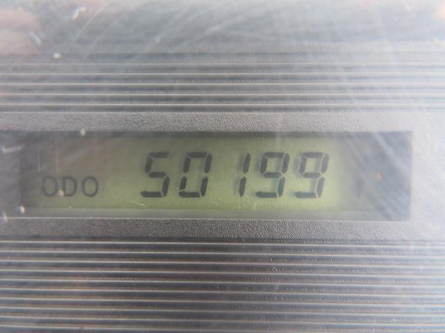 2.35t ワイド アルミウイング(14枚目)