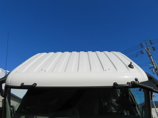 「その他」「スーパーグレート」「トラック」「愛媛県」の中古車6