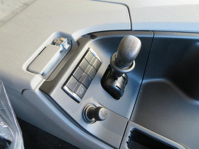 「その他」「スーパーグレート」「トラック」「愛媛県」の中古車25