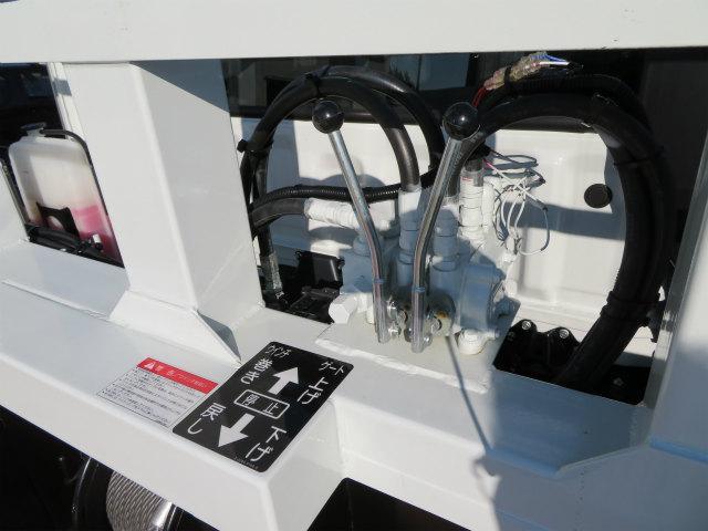 「その他」「スーパーグレート」「トラック」「愛媛県」の中古車47