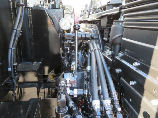「その他」「スーパーグレート」「トラック」「愛媛県」の中古車49
