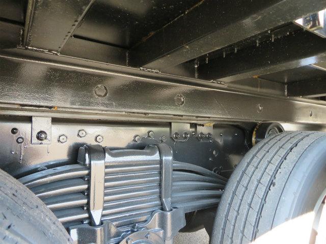 「その他」「スーパーグレート」「トラック」「愛媛県」の中古車60