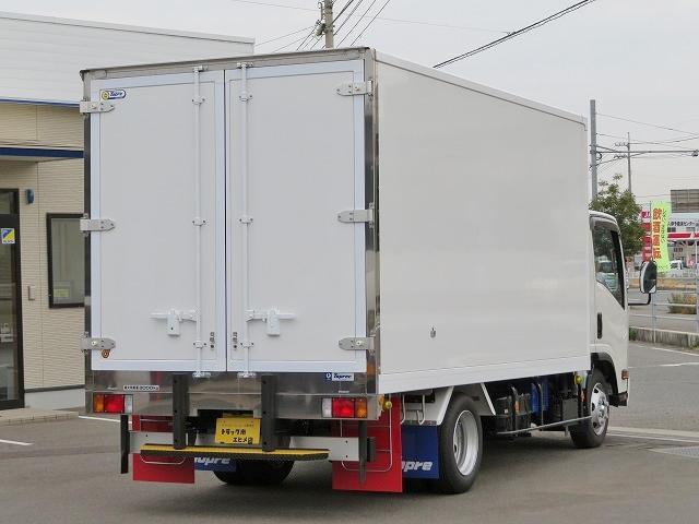 「その他」「エルフトラック」「トラック」「愛媛県」の中古車2