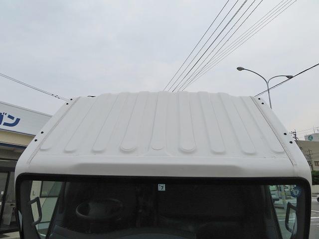 「その他」「エルフトラック」「トラック」「愛媛県」の中古車6